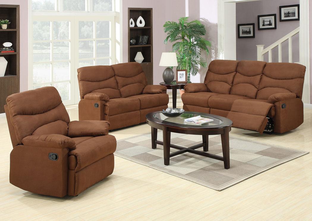 furniture direct bronx manhattan new york city ny chocolate