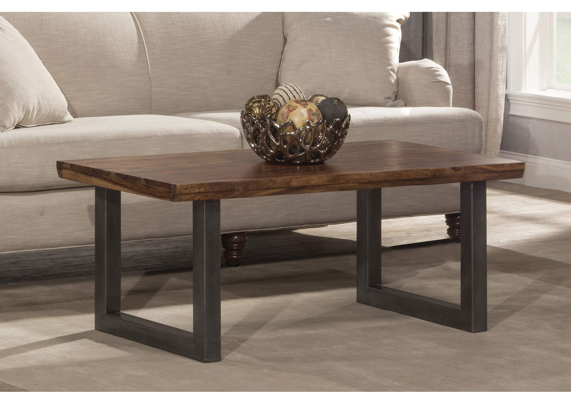 Fabulous Penlands Furniture Emerson Coffee Table Pdpeps Interior Chair Design Pdpepsorg