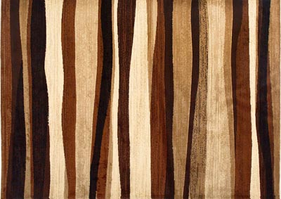 Home Dynamix Tribeca Jayden Contemporary Area Rug 7'10