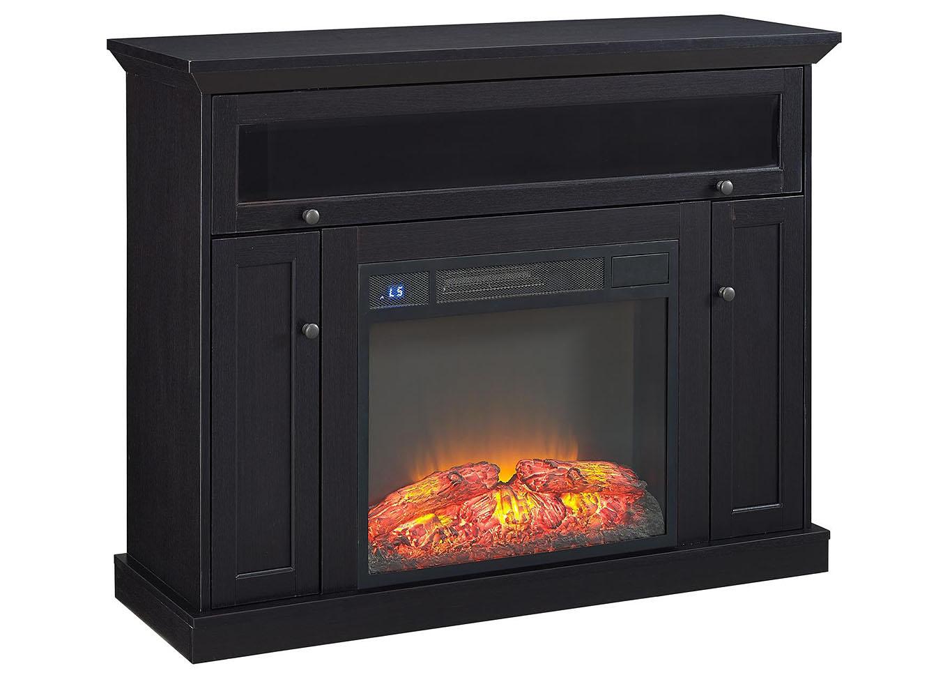 Roses Flooring And Furniture Taylor Dark Espresso Plasma Tv Stand W