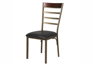 Side Chair ( Case Pack 2)