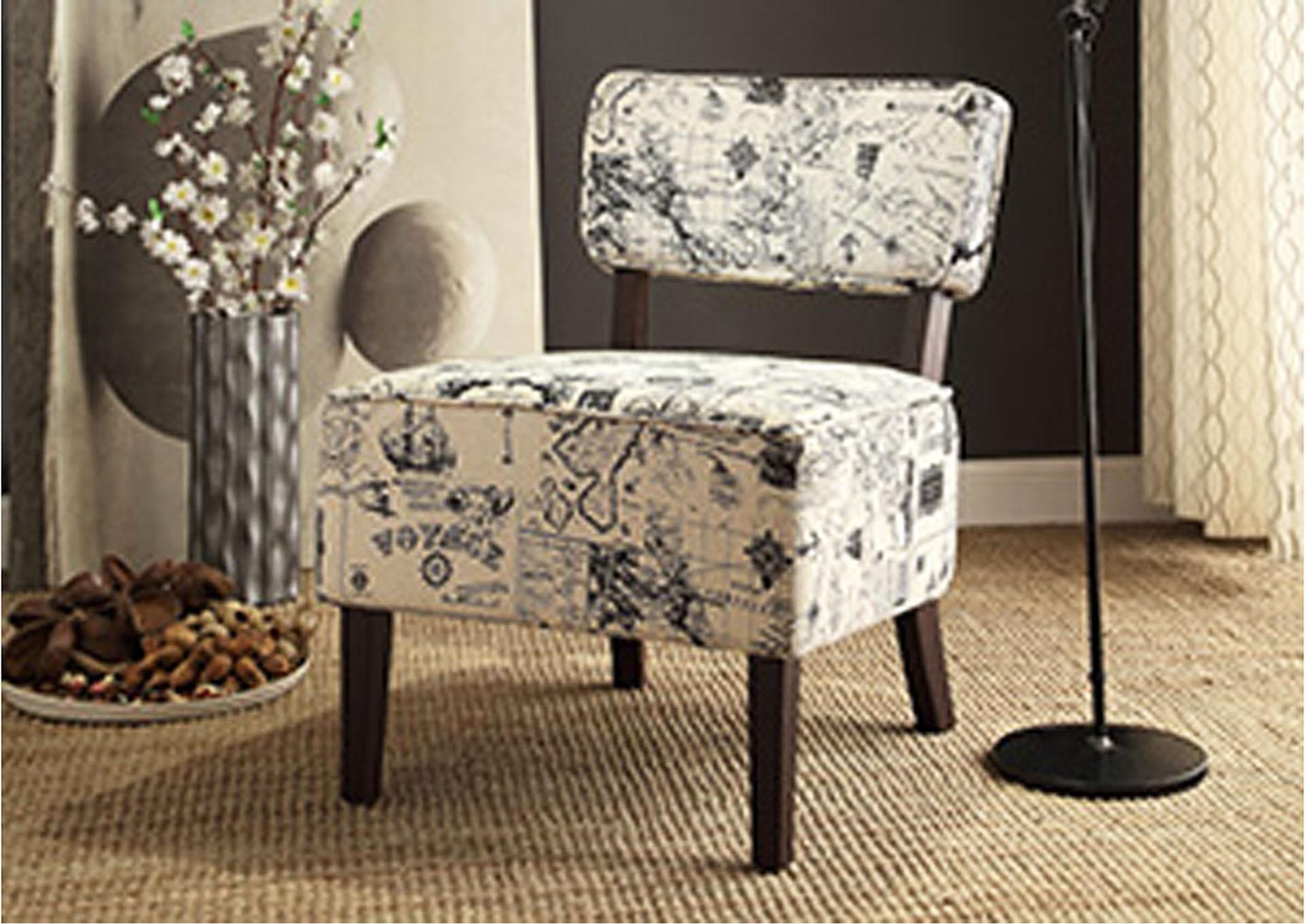 Awe Inspiring Freight Liquidators Poughkeepsie Ny Orson Multicolor Inzonedesignstudio Interior Chair Design Inzonedesignstudiocom