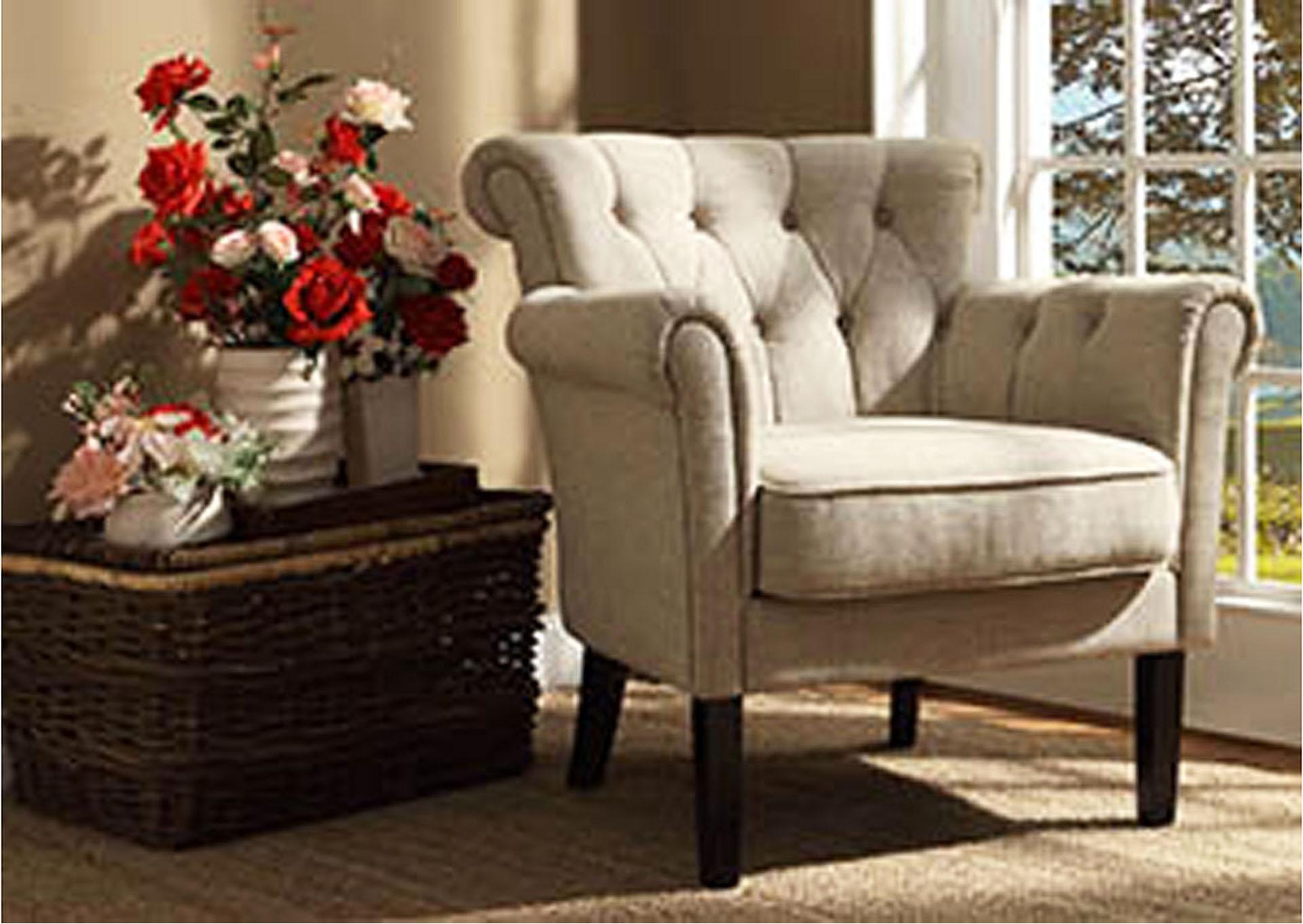Fantastic Furniture Unlimited 5 Orson Multicolor Accent Chair Inzonedesignstudio Interior Chair Design Inzonedesignstudiocom