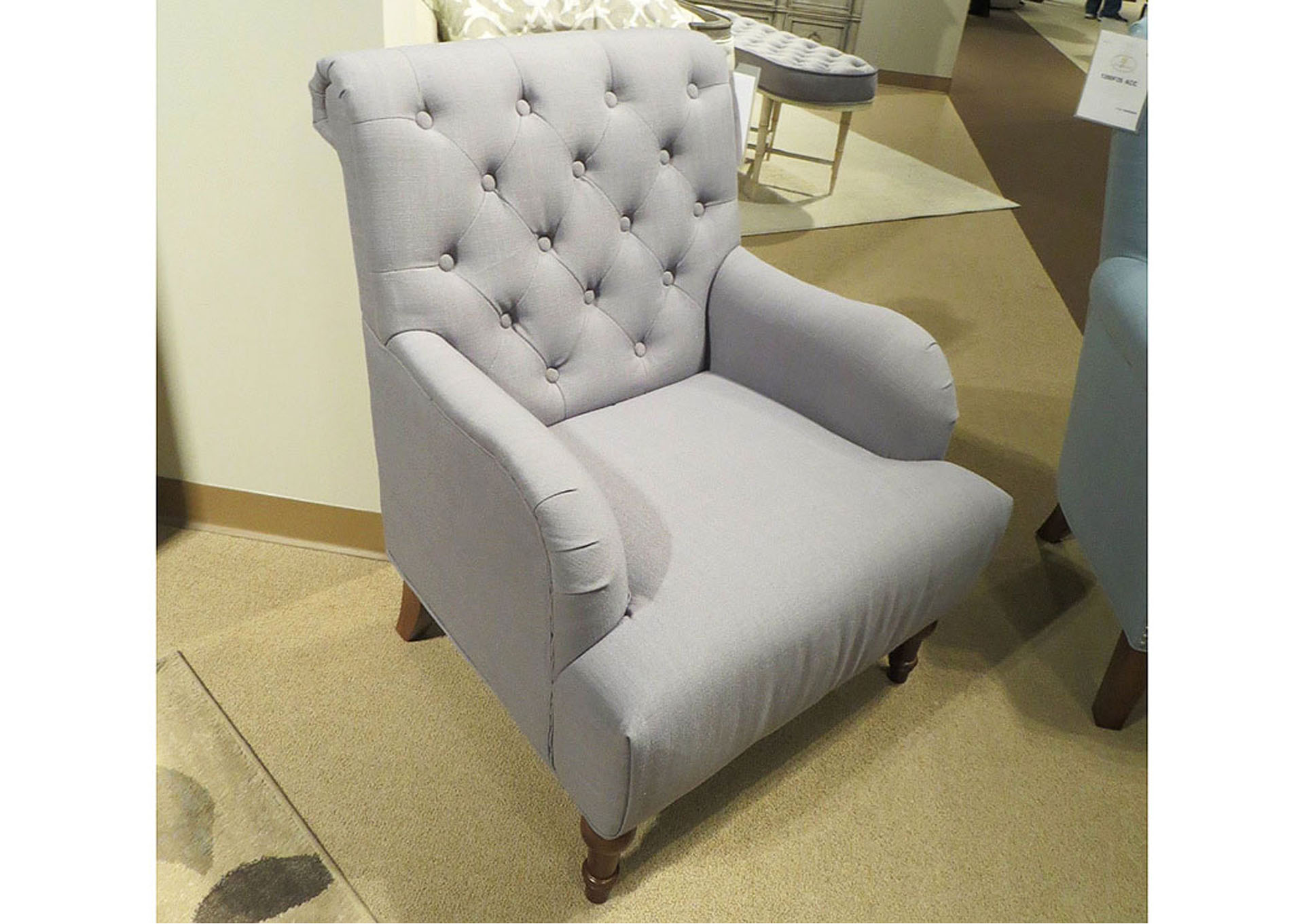Discount Home Furniture And Kidu0027s Furniture In Trumbull, CT