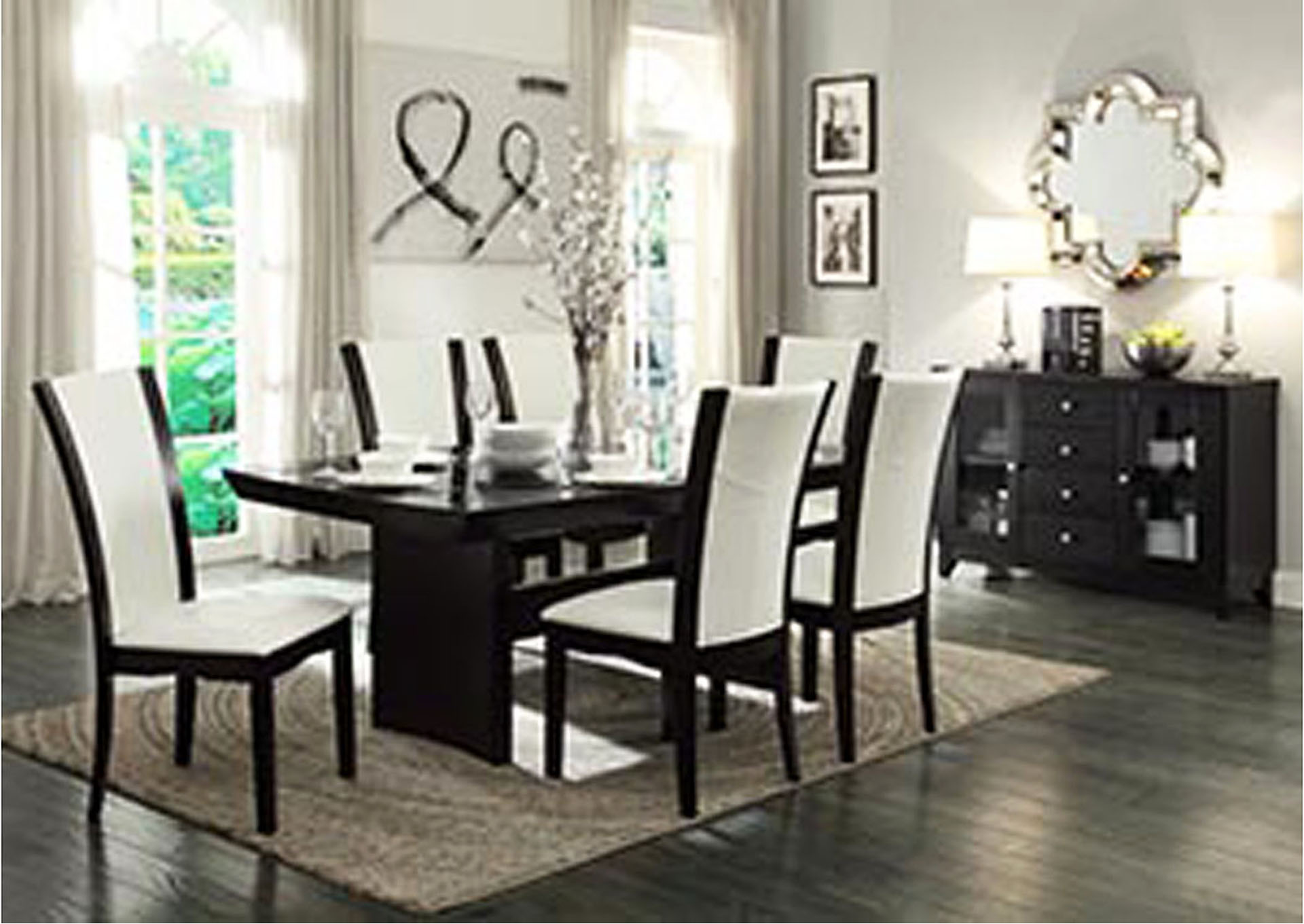 Furniture Stores In Chicago One Of The Best
