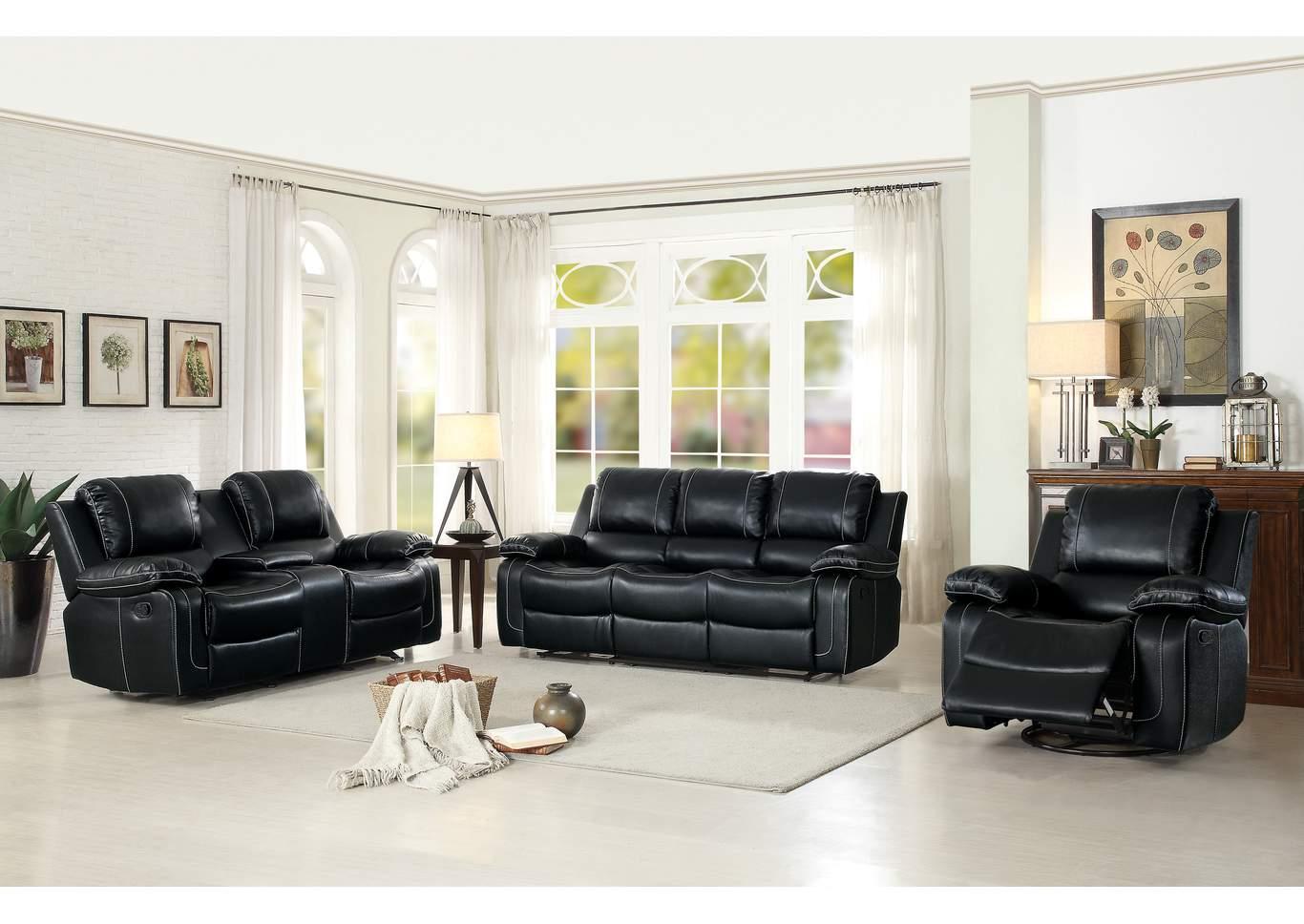 Pleasing Trumbull Furniture Trumbull Kids Double Glider Reclining Uwap Interior Chair Design Uwaporg