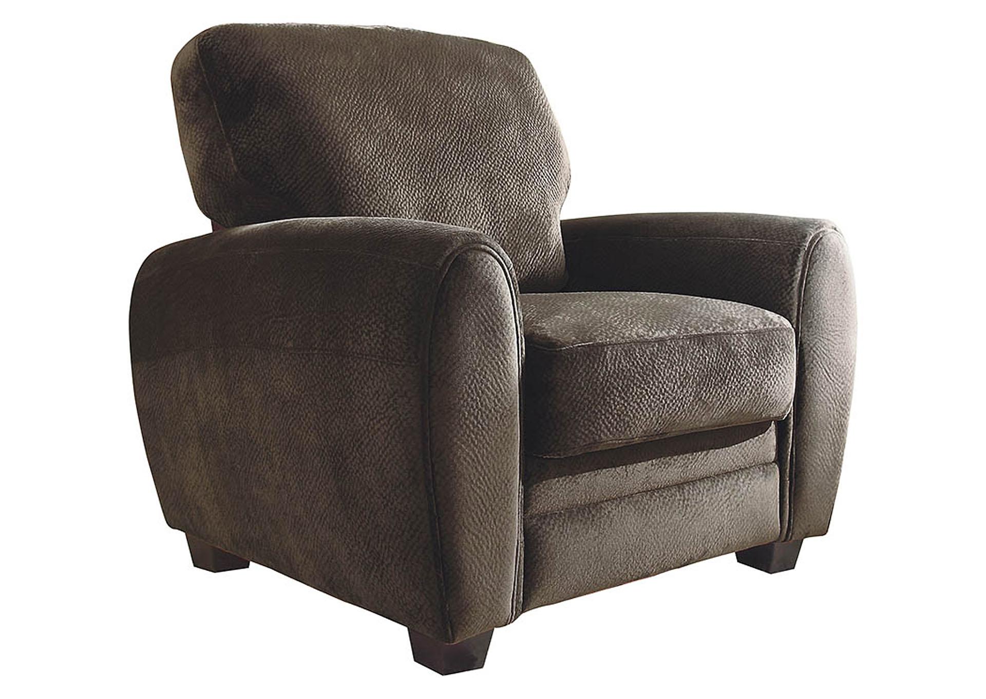 Superbe Furniture. U003e