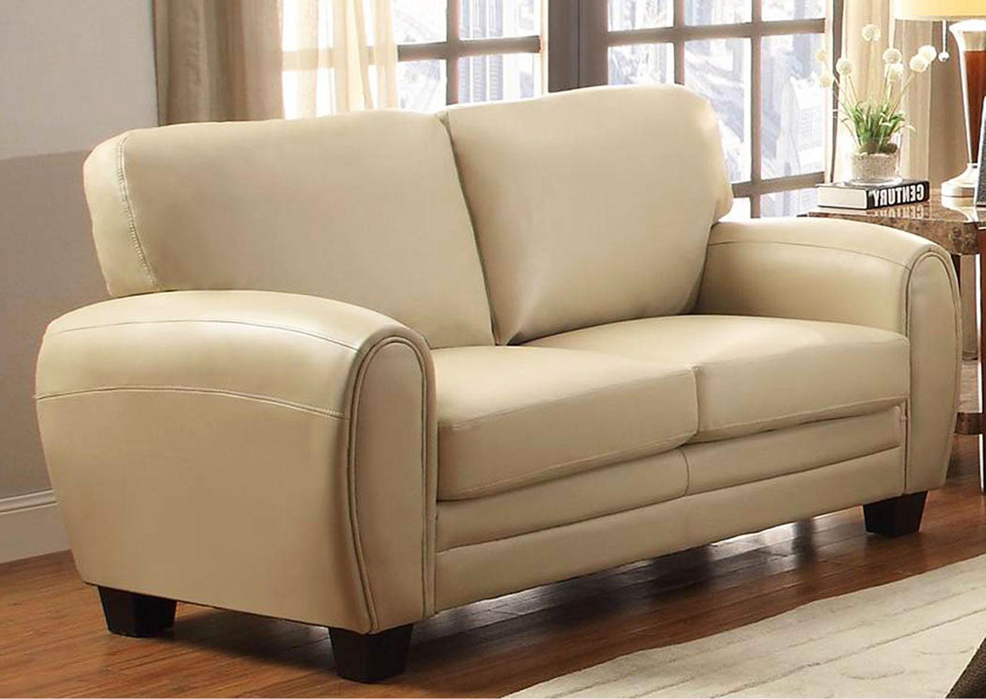 Bon Furniture. U003e