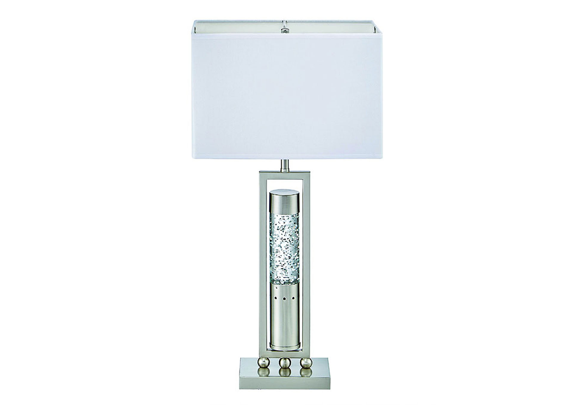 Table Lamp,Homelegance