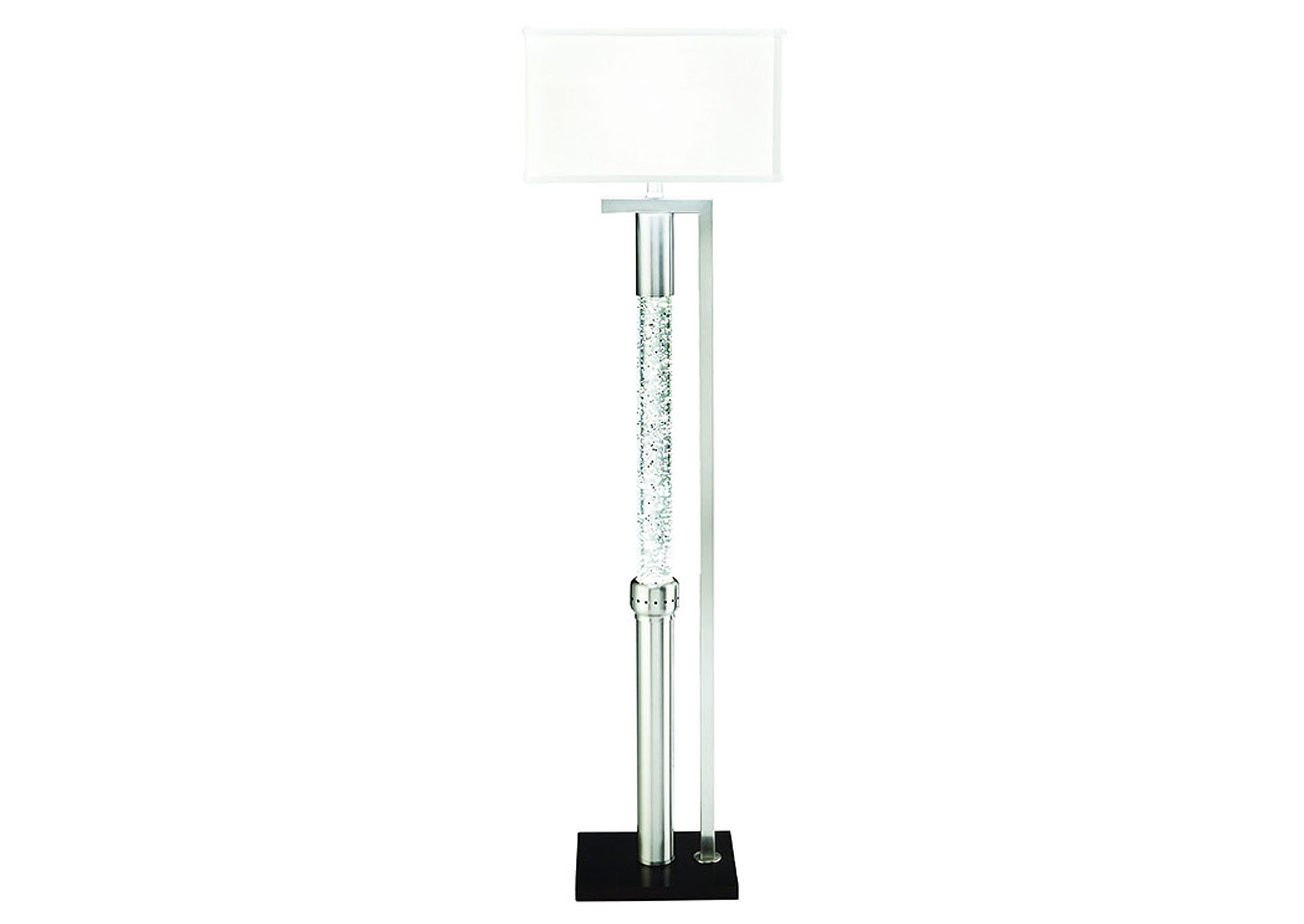 Floor Lamp,Homelegance