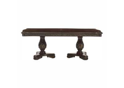 Image for Deryn Park Cherry Dining Table