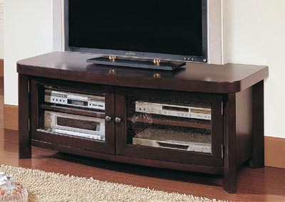 "Image for Brussel Espresso 50"" TV Stand"