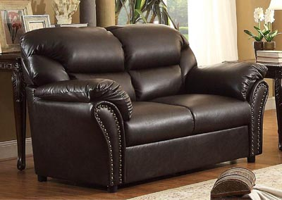 Stinett Loveseat