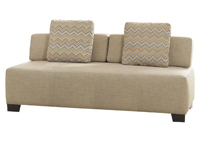 Image for Darby Oatmeal Sofa