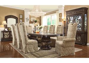 Maak Furniture Homey Design