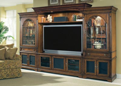 Image for Brookhaven Home Theater Group