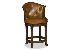 Manhattan Counter Stool(C&S)
