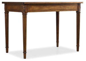 Hooker 42' Writing Desk