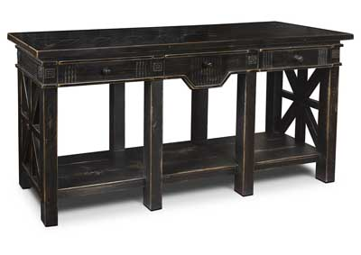 Image for Palermo Sofa Table