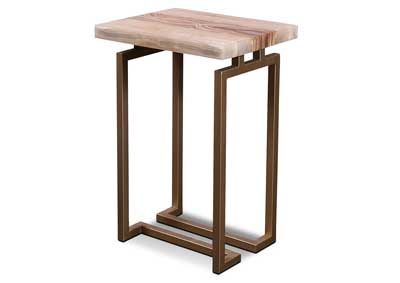 Image for Spectrum Side Table