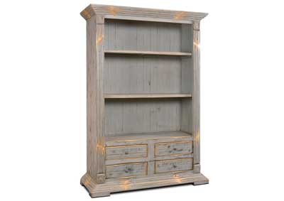 Image for Barrister Bookcase