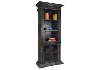 Image for Palma Bookcase