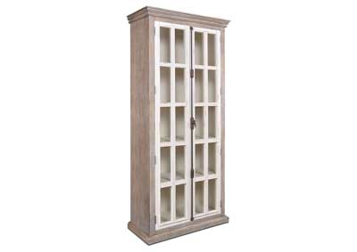 Image for Florence Cabinet