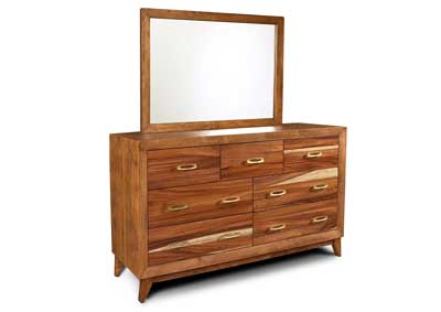 Image for Avalon Dresser