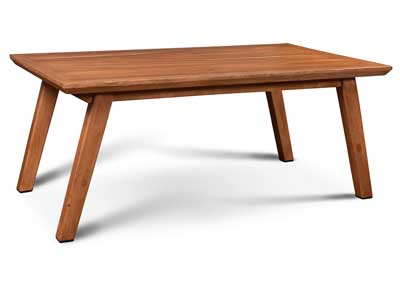 Image for Avalon Dining Table