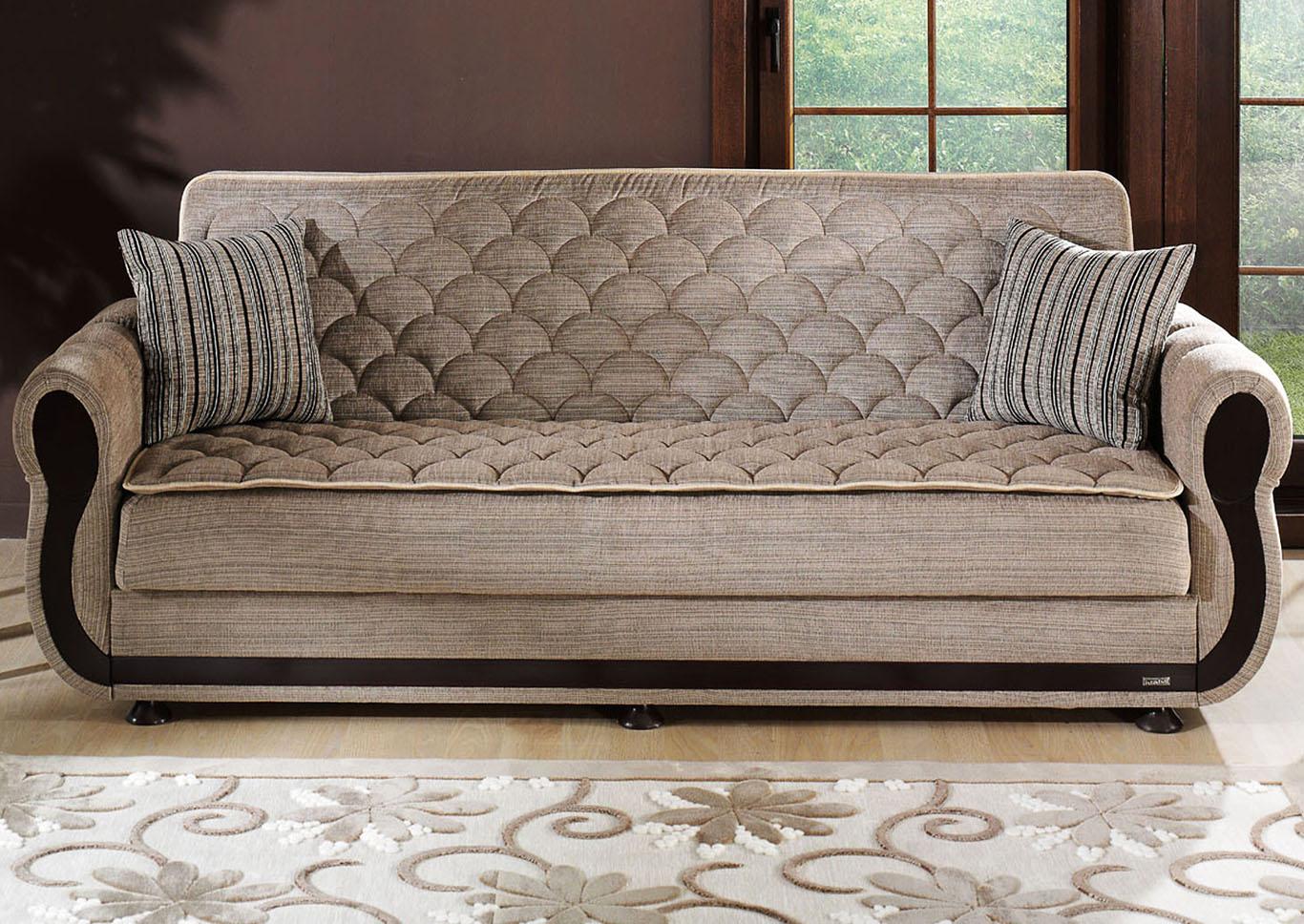 Brilliant 22 Furniture Gallery Argos Zilkade Brown 3 Piece Sofa Set Interior Design Ideas Skatsoteloinfo