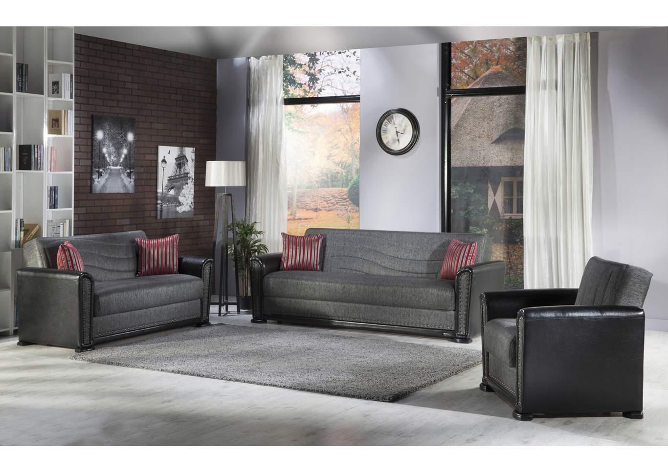 Astonishing Direct Home Furniture Nj Alfa Redeyef Fume Sofa Loveseat Unemploymentrelief Wooden Chair Designs For Living Room Unemploymentrelieforg