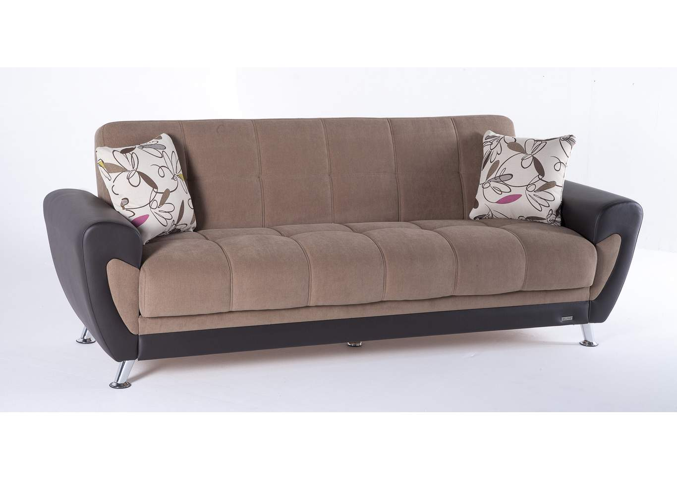 Awe Inspiring Charisma Furniture Duru Optimum Brown 3 Piece Sofa Set Unemploymentrelief Wooden Chair Designs For Living Room Unemploymentrelieforg