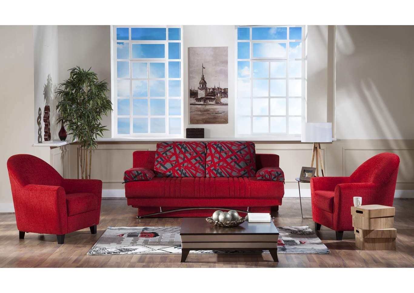Phenomenal Lofa Sofa Bedz Fantasy Red Queen Sleeper Spiritservingveterans Wood Chair Design Ideas Spiritservingveteransorg