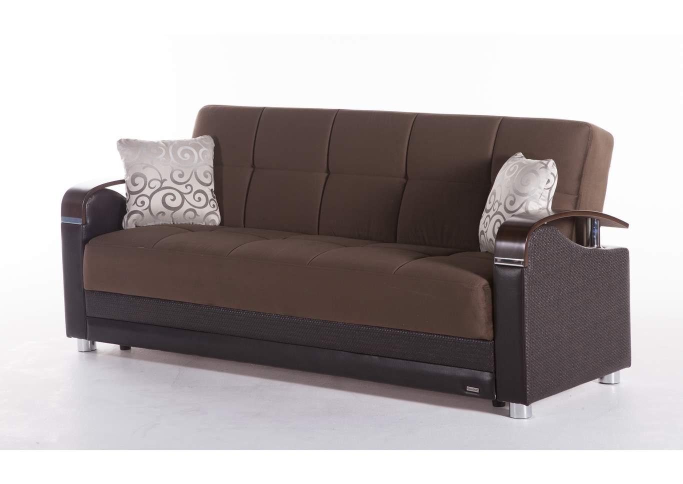 Awe Inspiring Charisma Furniture Luna Naomi Brown 3 Piece Sofa Set Unemploymentrelief Wooden Chair Designs For Living Room Unemploymentrelieforg