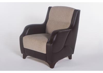 Costa  Armoni Vizon Armchair