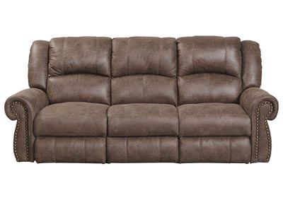 Image for Westin Ash Recliner Sofa