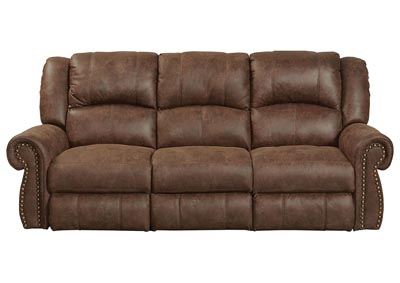 Image for Westin Tanner Recliner Sofa