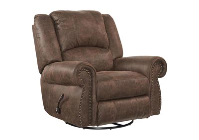 Image for Westin Tanner Swivel Glider Recliner