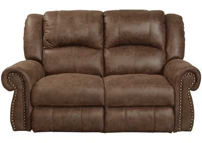 "Image for Westin Tanner ""Rocking Reclining"" Loveseat"