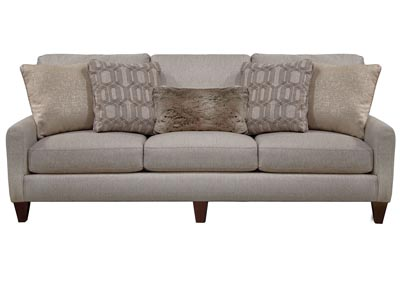 Ackland Twilight Sofa