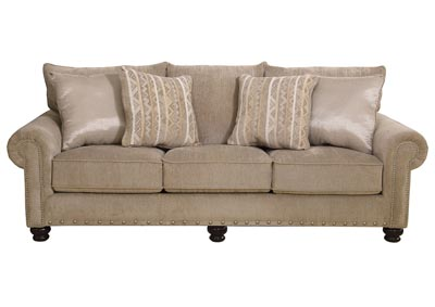Image for Putty Sofa