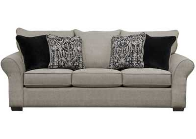 Image for Maddox Fossil & Phantom Sofa