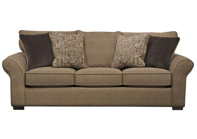 Image for Maddox Fudge Sofa