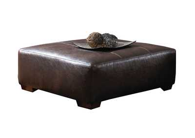Image for Godiva Cocktail Ottoman