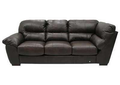 Image for Lawson Godiva Left-Arm Facing Sectional