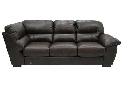 Image for Godiva RSF Sectional