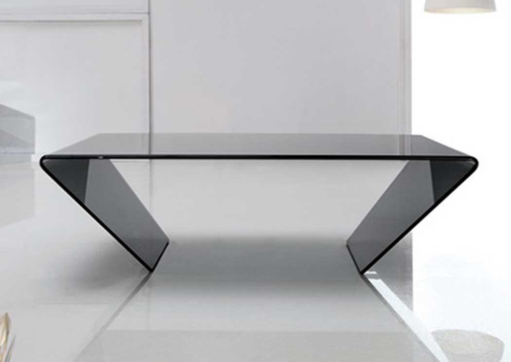 Merveilleux Jannah Furniture