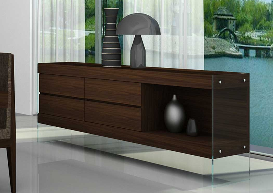 Tremendous Ny Furniture Direct Freeport Ny Float Buffet Download Free Architecture Designs Scobabritishbridgeorg