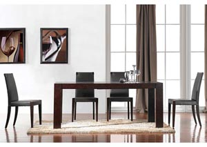 Image for Colibri Dining Table