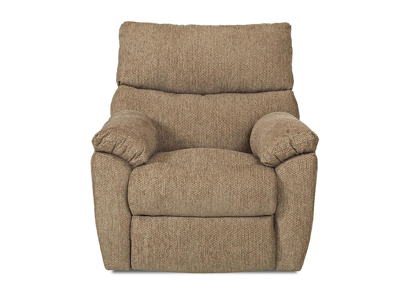 Phenomenal Harolds Furniture Lebanon Pa Odessa Reclining Swivel Spiritservingveterans Wood Chair Design Ideas Spiritservingveteransorg